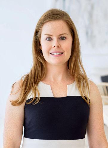 Shanna Rogan | Founder House of Ella Interiors